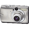Canon PowerShot SD950 IS (Digital IXUS 960 IS) tech specs and cost.