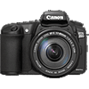 Canon EOS 20D tech specs and cost.
