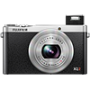 Specification of Sony Alpha 7S rival: Fujifilm XQ2.