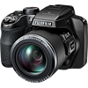 Fujifilm FinePix S9800 tech specs and cost.