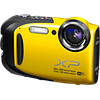 Specification of Nikon Coolpix S7000 rival: Fujifilm FinePix XP70.