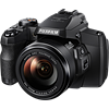Specification of Nikon Coolpix S7000 rival: Fujifilm FinePix S1.