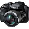 Specification of Nikon Coolpix L830 rival: Fujifilm FinePix S9400W.