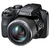 Fujifilm FinePix S8400W tech specs and cost.