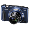 Fujifilm FinePix F900EXR tech specs and cost.