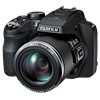 Specification of Nikon Coolpix S6400 rival: Fujifilm FinePix SL1000.