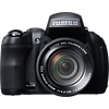 Fujifilm FinePix HS35EXR tech specs and cost.