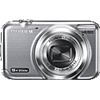 Specification of Casio Exilim EX-ZR1000 rival: FujiFilm FinePix JX350 (FinePix JX355).