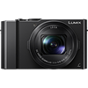 Specification of Sony Cyber-shot DSC-RX100 V rival: Panasonic Lumix DMC-LX10 (Lumix DMC-LX15).