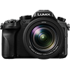 Specification of Panasonic Lumix DMC-ZS100  rival: Panasonic Lumix DMC-FZ2500 (Lumix DMC-FZ2000).