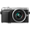 Panasonic Lumix DMC-GX7 tech specs and cost.
