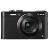Specification of Leica C (Typ112) rival: Panasonic Lumix DMC-LF1.
