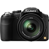Specification of Leica C (Typ112) rival: Panasonic Lumix DMC-FZ200.