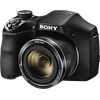 Specification of Sony Cyber-shot DSC-HX50V rival: Sony Cyber-shot DSC-H300.