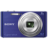 Sony Cyber-shot DSC-W730 tech specs and cost.