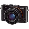 Specification of Sony Alpha 7 rival: Sony Cyber-shot DSC-RX1.