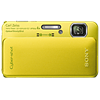 Specification of Casio Exilim EX-ZR1000 rival: Sony Cyber-shot DSC-TX10.