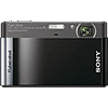 Specification of Kodak EasyShare M550 rival: Sony Cyber-shot DSC-T90.