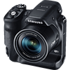 Samsung WB2200F tech specs and cost.