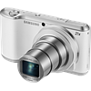 Specification of Pentax K-50 rival: Samsung Galaxy Camera 2.