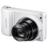 Samsung WB800F tech specs and cost.