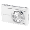 Specification of Kodak EasyShare Z5120 rival: Samsung ST150F.