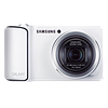 Samsung Galaxy Camera 3G tech specs and cost.