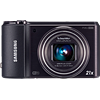 Samsung WB850F tech specs and cost.