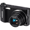 Samsung WB150F tech specs and cost.