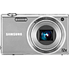 Samsung WB210 tech specs and cost.