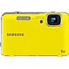 Specification of Kodak EasyShare Sport rival: Samsung AQ100 (WP10).