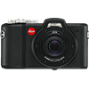 Leica X-U (Typ 113) rating and reviews