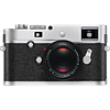 Specification of Leica SL (Typ 601) rival: Leica M-P (Typ 240).
