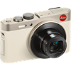 Leica C (Typ112) rating and reviews