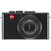 Specification of Panasonic Lumix DMC-LX100 rival:  Leica D-Lux 6.