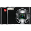 Leica V-Lux 40 tech specs and cost.