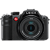 Specification of Kodak EasyShare Z1485 IS rival: Leica V-Lux 2.