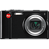 Specification of Canon PowerShot SD780 IS (Digital IXUS 100 IS) rival: Leica V-Lux 20.