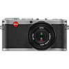 Leica X1 tech specs and cost.