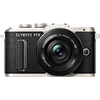 Olympus PEN E-PL8 rating and reviews
