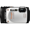 Specification of Nikon Coolpix S7000 rival: Olympus Stylus Tough TG-860.