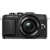Specification of Nikon Coolpix S7000 rival: Olympus PEN E-PL7.