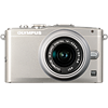 Olympus PEN E-PL5 tech specs and cost.