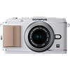 Olympus PEN E-P3 tech specs and cost.