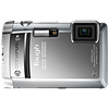 Specification of Kodak EasyShare Z981 rival: Olympus TG-810.