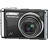 Olympus Stylus 9000 (mju 9000) tech specs and cost.
