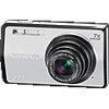 Olympus Stylus 7000 (mju 7000) tech specs and cost.