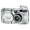 Olympus D-490 Zoom (C990Z) tech specs and cost.