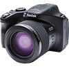 Kodak Pixpro Astro Zoom AZ651 rating and reviews
