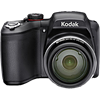 Kodak EasyShare Z5120 rating and reviews